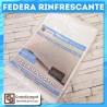 Federa rinfrescante tencel clima tex - Centro Scampoli Carpenedolo